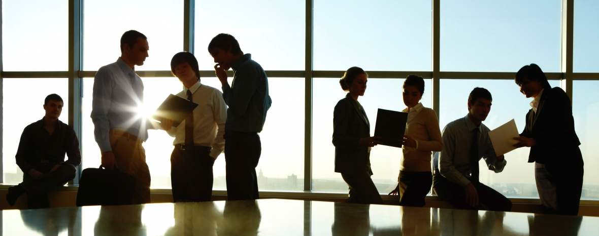 Business-meeting-people-office